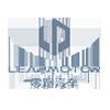 北京领悦通达汽车销售服务有限公司